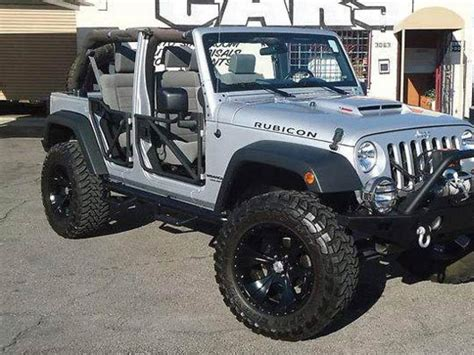 Jeep Quality Jeep Wrangler 13 High Quality Jeep Wrangler Pictures On