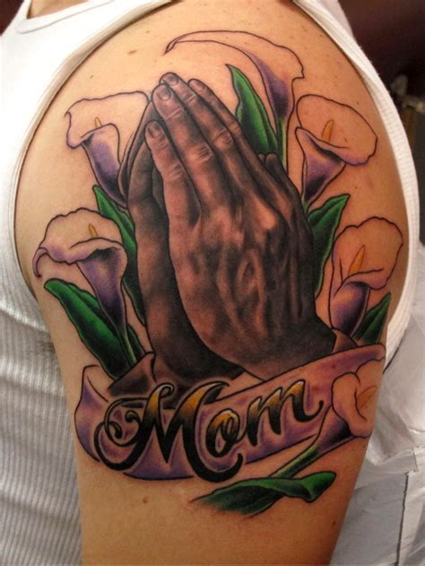 mom tattoo memorial tattoos designs ideas and meaning tattoos for you