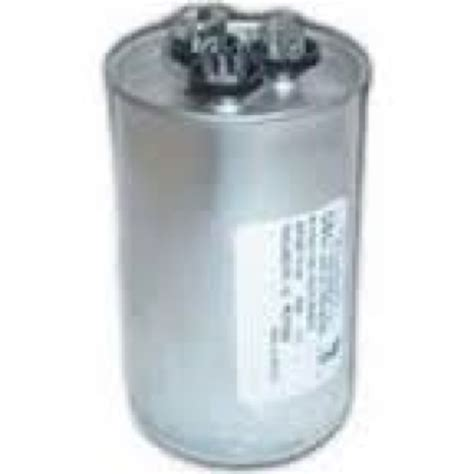 central air conditioner capacitor cost cd20 4x370r run capacitor