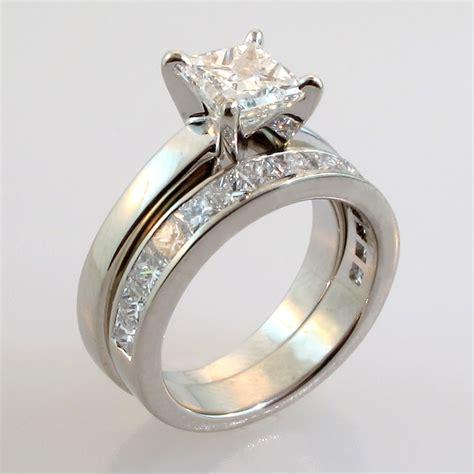 argos jewelry sets style guru fashion glitz