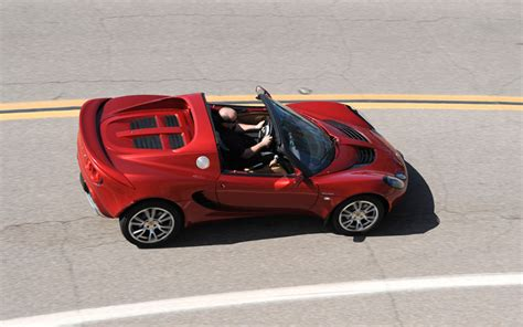 best auto repair manual 2008 lotus elise navigation system 2008 lotus elise supercharged first drive motor trend