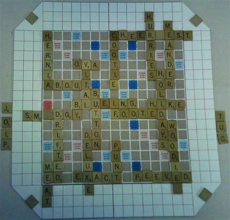 ova scrabble scrabble boards scrabble ii world s best scrabble boards