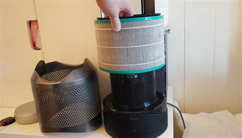 how to clean dyson fan how to clean dyson bladeless fan filter onvacations