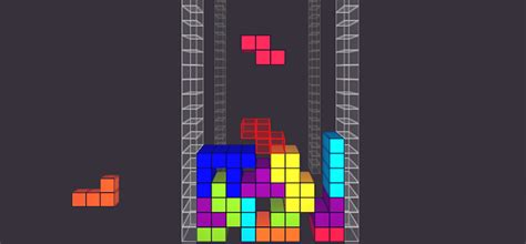 tutorial unity tetris developing html5 tetris clone game on the iphone