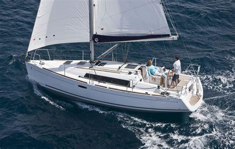 zeilboot friesland drijfveer zeilboot verhuur friesland op toplocatie