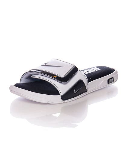 nike comfort slide 2 mens sandals nike mens comfort slide 2 sandal the river city news