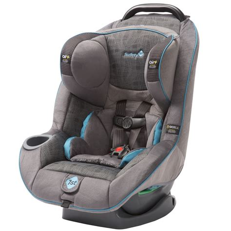 Carseat Giveaway - safety 1st child passenger safety week tips car seat giveaway momstart