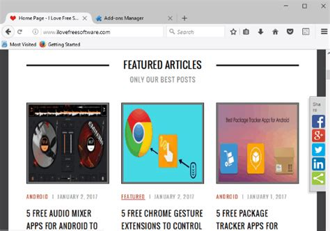 firefox visual themes microsoft edge theme for firefox make firefox look like edge