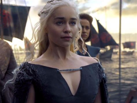 emma stone game of thrones here are the biggest salaries of tv s top stars business