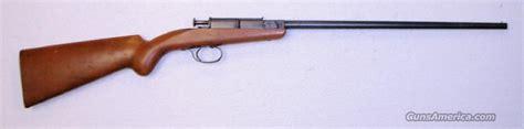 Garden Gun by Ortgies 9mm Flobert Garden Gun 399 00