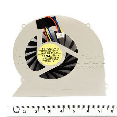 Fan Laptop Asus N43sl cooler laptop asus n43sl