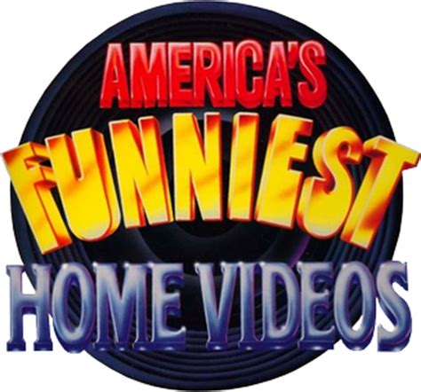 opinions on america s funniest home