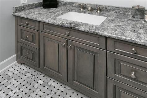 Bath Vanities Monmouth County New Jersey By Design Line Bathroom Vanities In New Jersey