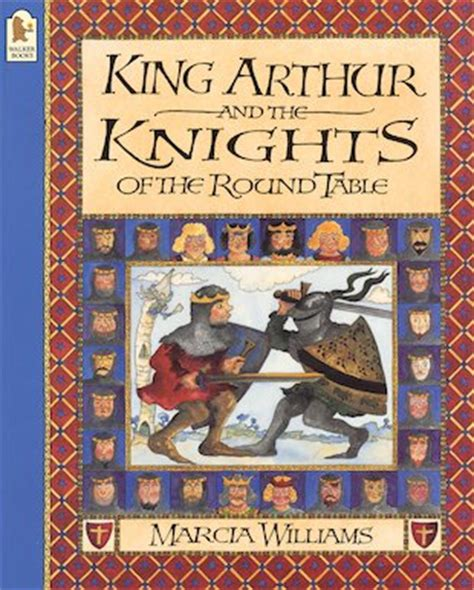 King Arthur And The Knights Of The Table by Reviews For King Arthur And The Knights Of The Table