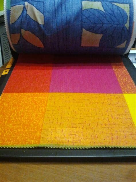 divani prontoletto divano prontoletto economico fachiro di hoppl 224