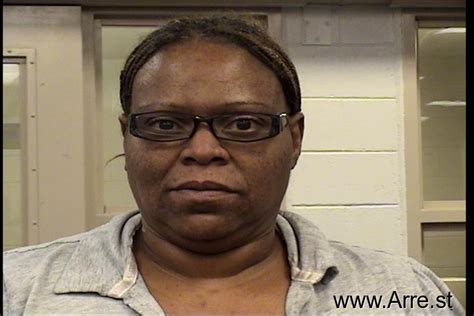 Bernalillo Warrant Search Cessley Robinson Arrest Mugshot Bernalillo New Mexico 5 2 2014