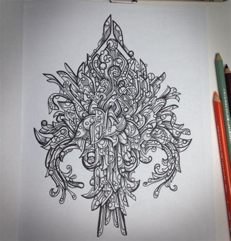 between the lines coloring book between the lines an impossible coloring book