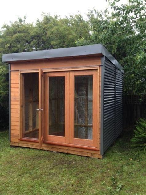 backyard studio kits backyard studio kits australia ketoneultras com