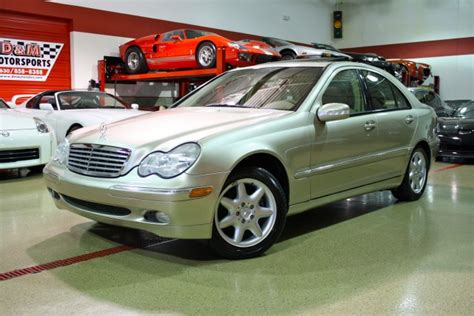 electronic stability control 2002 mercedes benz c class head up display 2002 mercedes benz c class c240 stock tc003 for sale near glen ellyn il il mercedes benz dealer