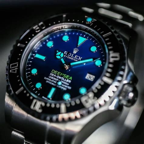 Silver Nato Torquise Medium 1000 images about rolex on