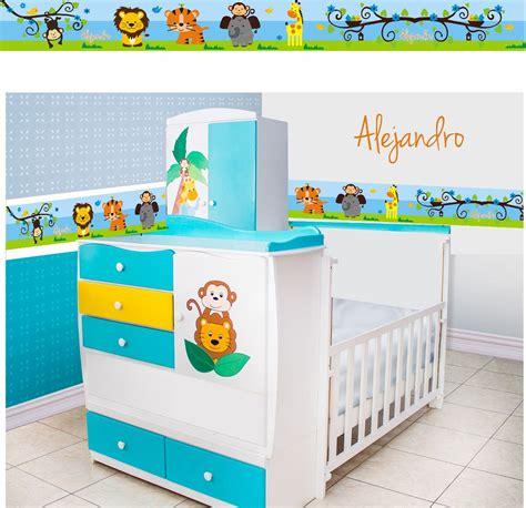 cenefas decorativas infantiles cenefas para infantiles imprimir cenefa infantil