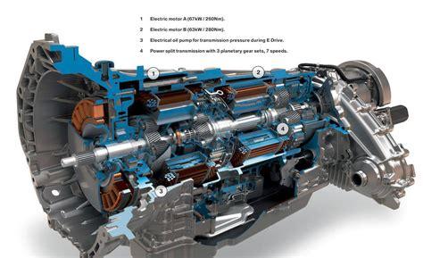 bmw transmission diagram wiring diagram