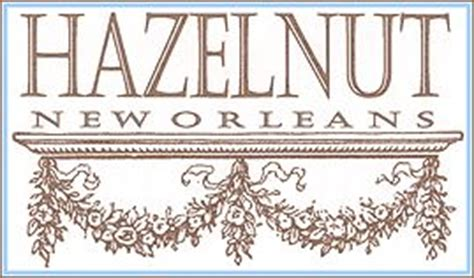 hazelnut new orleans 17 best images about vision13 on pinterest drapery