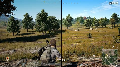 pubg g ps4 pubg xbox one update now out here s the complete list of