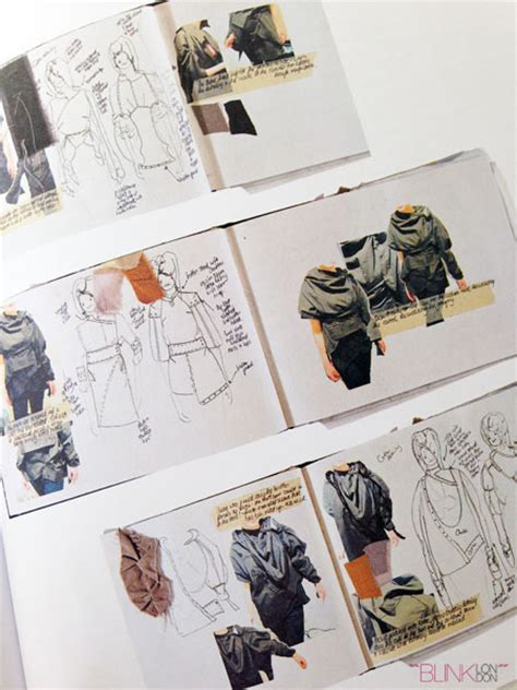 fashion design research book blink inspiration fashion design research by ezinma