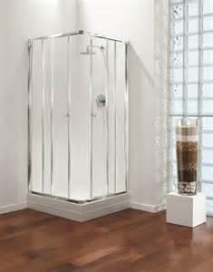 create your paradise in one corner elliott spour house
