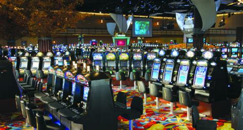 casino in lincoln ri river casino lincoln ri ettractions