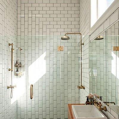 revestimientos para duchas revestimientos en el ba 241 o ducha vintage ba 241 os