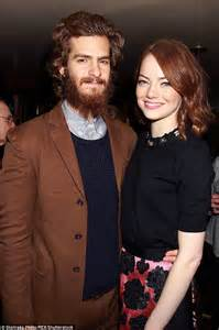 emma stone husband emma stone looks toned as she hits the gym daily mail online