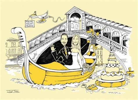 Wedding Invitations With Characters by 31 Best Original Wedding Invitations With Your