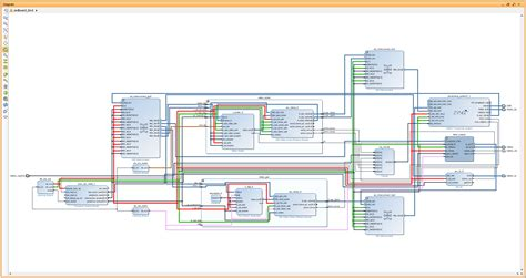 linux floor plan 100 linux floor plan subversion and linux setup and