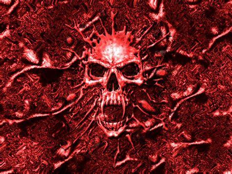 imagenes hd heavy metal fondos de pantalla para pc metaleros taringa