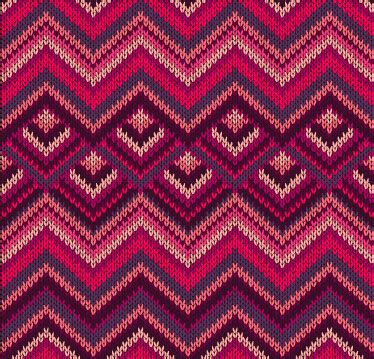 knit pattern vector knitting pattern vector free vector download 18 697 free