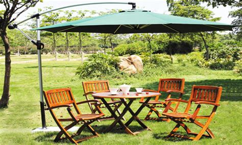 Delhi Garden by Garden Umbrella In Delhi Outdoor Furniture Design And Ideas
