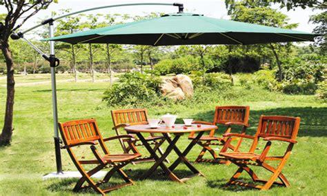 Parasols & Garden Umbrellas for Sale in Kenya   Shade Systems