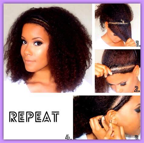 peinados de pelo corto rizado hermosos peinados faciles para pelo rizado peinados para