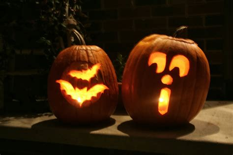 wonderful Cool Easy Jack O Lanterns Designs #3: halloween-018.jpg