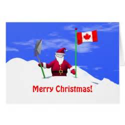 Christmas Greeting Cards Canada » Design Interior 2017