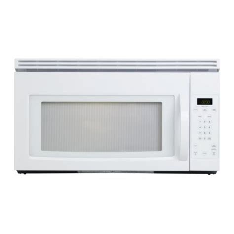 microwave and fan combination ikea 149 combination of microwave oven and extractor