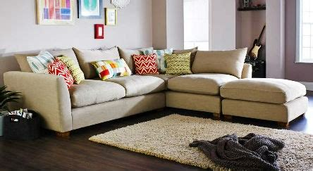 white meadow upholstery whitemeadow tannahill furniture ltd