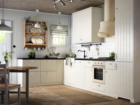 kitchen inspirations kitchen kitchen ideas inspiration ikea