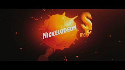Galerry nickelodeon youtube