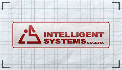 Intelligent System intelligent systems news