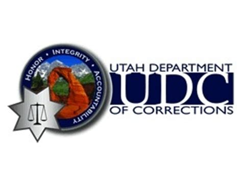 Summit County Warrant Search Utah Inmate Search Inmate Locator