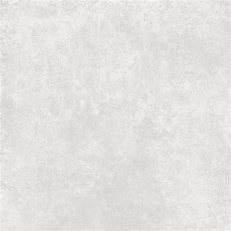 only 22 m2 select nebbia light grey italian matt porcelain tile