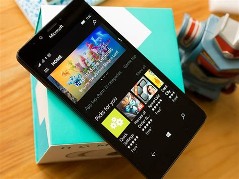 windows best phone george s best windows phone apps and of 2015